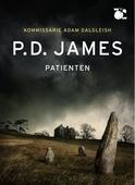 Patienten