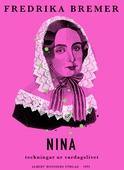 Nina : Teckningar ur vardagslivet