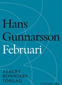 Februari : Två berättelser