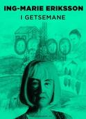 I Getsemane