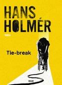 Tie-break : Polisroman