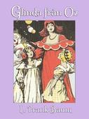 Glinda från Oz