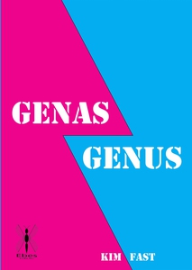 Genas Genus (e-bok) av Kim Fast