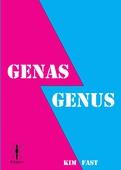 Genas Genus