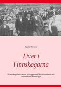 Livet i Finnskogarna