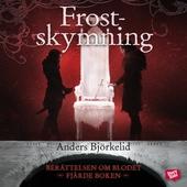Frostskymning