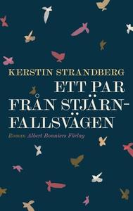 Ett par från Stjärnfallsvägen (e-bok) av Kersti