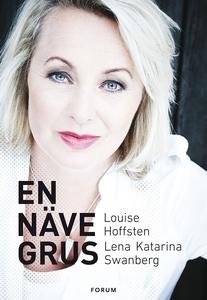 En näve grus (e-bok) av Lena Katarina Swanberg,