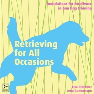 Retrieving for All Occasions (e-bok) av Elsa Bl