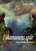 I shamanens spår