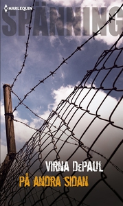 På andra sidan (e-bok) av Virna DePaul