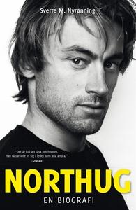 Northug - en biografi (e-bok) av Sverre M. Nyrø