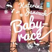 Babyrace