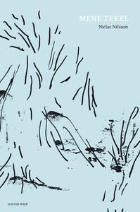 Mene tekel (e-bok) av Niclas Nilsson