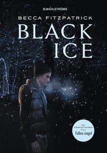 Black Ice (e-bok) av Becca Fitzpatrick