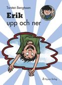 Erik upp och ner