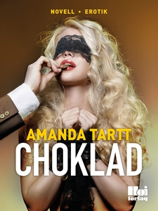 Choklad (e-bok) av Amanda Tartt