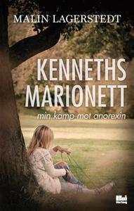 Kenneths marionett (e-bok) av Malin Lagerstedt