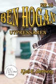 Ben Hogan - Nr 18 - Utpressaren
