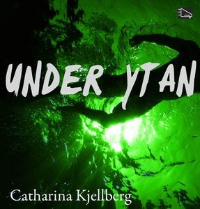 Under ytan (ljudbok) av Catharina Kjellberg