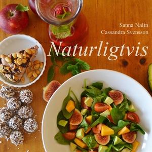 Naturligtvis (e-bok) av Sanna Nalin, Cassandra