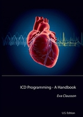 ICD Programming: A Handbook