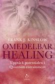 Omedelbar healing