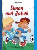 Simon mot Jakob