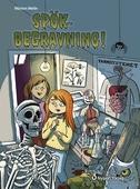 Spökbegravning!