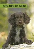 Lätta fakta om hunden