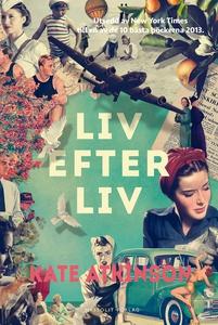 Liv efter liv (e-bok) av Kate Atkinson