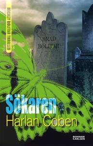 Sökaren (e-bok) av Harlan Coben