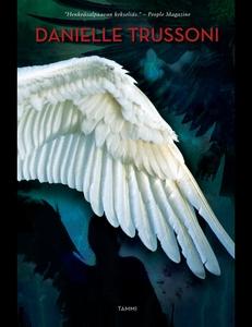 Enkelioppi (e-bok) av Danielle Trussoni, Mari M