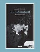 J. D. Salinger Kirjailijan elämä