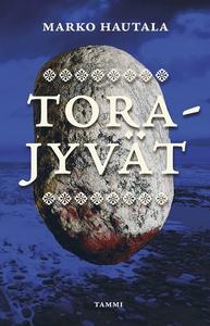 Torajyvät (e-bok) av Marko Hautala, Mari Männis
