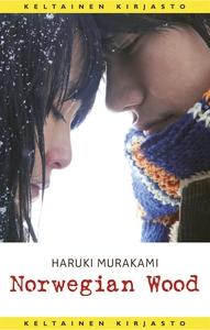 Norwegian Wood (e-bok) av Haruki Murakami