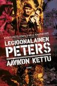 Legioonalainen Peters Aavikon kettu