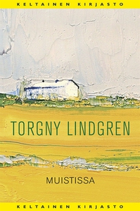 Muistissa (e-bok) av Torgny Lindgren