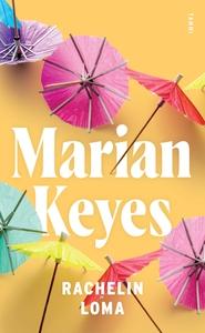 Rachelin loma (e-bok) av Marian Keyes