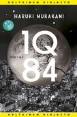1Q84 - Osat 1&2