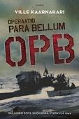 Operaatio Para Bellum