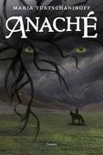 Anaché