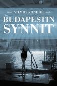 Budapestin synnit