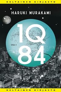 1Q84 (e-bok) av Haruki Murakami