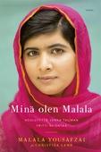 Minä olen Malala