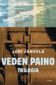 Veden paino- trilogia