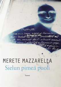 Sielun pimeä puoli (e-bok) av Merete Mazzarella