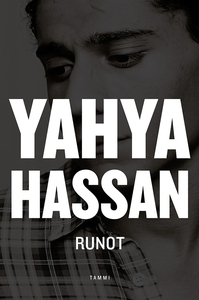 Yahya Hassan (e-bok) av Yahya Hassan