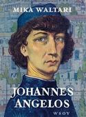Johannes Angelos