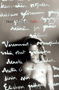 Valhe (e-bok) av Harri Nykänen